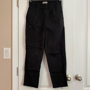 Everlane Easy Chino Pants